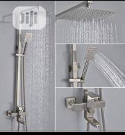 Bathroom Solution | Plumbing & Water Supply for sale in Lagos State, Orile