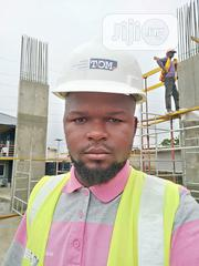 Construction Manager | Engineering & Architecture CVs for sale in Lagos State, Lekki Phase 2
