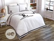 Place Orders for Your Bed Sheets | Home Accessories for sale in Abuja (FCT) State, Dutse-Alhaji