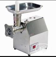 Meat Mincer | Restaurant & Catering Equipment for sale in Lagos State, Ajah
