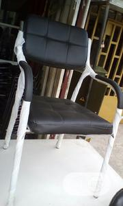 Office Visitors Chair | Furniture for sale in Lagos State, Ojo