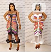 Female Gown   Clothing for sale in Lagos State, Magodo