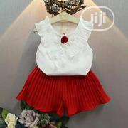 Summer Kids Wears | Children's Clothing for sale in Rivers State, Port-Harcourt