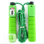 Skipping Rope | Sports Equipment for sale in Imo State, Owerri
