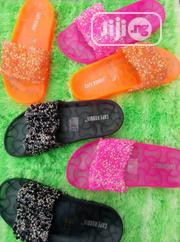 Female Slippers | Shoes for sale in Lagos State, Amuwo-Odofin