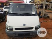 Tokunbo Ford Transit Bus | Buses & Microbuses for sale in Lagos State, Ikorodu