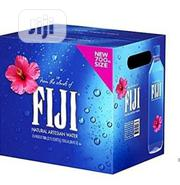 Fiji Water | Meals & Drinks for sale in Lagos State, Ikoyi