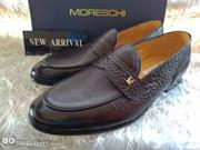 Exclusive Moreschi Shoe | Shoes for sale in Lagos State, Lagos Island