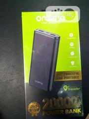 Oraimo 20000mah Powerbank | Accessories for Mobile Phones & Tablets for sale in Lagos State, Ikeja