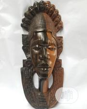 Wood Carving   Arts & Crafts for sale in Lagos State, Maryland