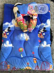 Quilted Babys Duvet Set | Babies & Kids Accessories for sale in Lagos State, Ikeja