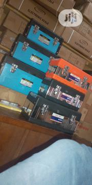 Empty Plastic Tools Boxes | Hand Tools for sale in Lagos State, Ojo