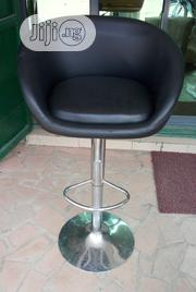 Awesome Bar Stool Brand New   Furniture for sale in Lagos State, Lekki Phase 2