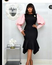 Classic Ladies Dress | Clothing for sale in Lagos State, Surulere