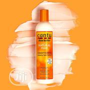 Cantu Conditioning Creamy Hair Lotion (12 Oz.) | Hair Beauty for sale in Lagos State, Oshodi-Isolo