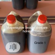 Pure Original Unadulterated Natural Honey | Meals & Drinks for sale in Lagos State, Ifako-Ijaiye