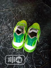 Sport Shoes | Shoes for sale in Imo State, Okigwe