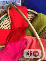 Popcorn Chiffon Scarfs | Clothing Accessories for sale in Kwara State, Ilorin South