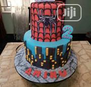 Yummy Nutritious Cakes   Meals & Drinks for sale in Abuja (FCT) State, Gwarinpa