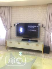 Bose Installer And Repairs. | Repair Services for sale in Abuja (FCT) State, Central Business Dis