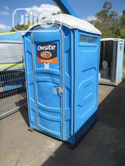 Situate Portable Toilets | Automotive Services for sale in Edo State, Benin City