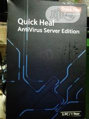 Quick Heal Antivirus | Software for sale in Lagos State, Ikeja