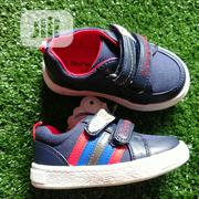 Gorge Uk Toddler Shoe | Children's Shoes for sale in Lagos State, Oshodi-Isolo