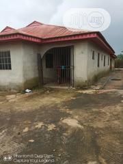 Approved Building Plan + Purchase Receipt | Commercial Property For Sale for sale in Ogun State, Odeda