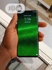 Huawei P30 Pro 256 GB Black | Mobile Phones for sale in Abuja (FCT) State, Central Business Dis
