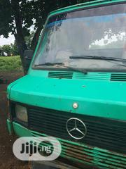 Mercedes 310D 2000 | Trucks & Trailers for sale in Imo State, Owerri
