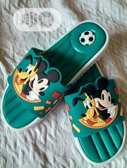 Kids Character Slippers | Children's Shoes for sale in Lagos State, Amuwo-Odofin