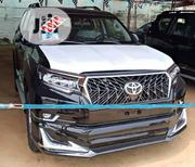 Prado Upgrade 2010 To 2019 | Vehicle Parts & Accessories for sale in Lagos State, Isolo