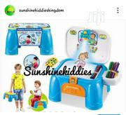 Toy Stools | Toys for sale in Lagos State, Ikeja