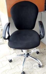 Exotic Office Chair | Furniture for sale in Lagos State, Victoria Island