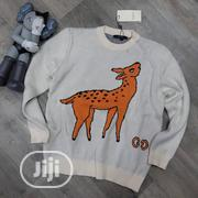 Designer Sweat Shirt | Clothing for sale in Lagos State, Lagos Island