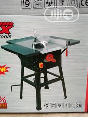 Table Saw Machine | Hand Tools for sale in Lagos State, Lagos Island