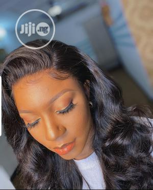 Wig,Frontal,Closure Kim K Closure Weavon Extensions
