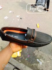 Loafers Shoes | Shoes for sale in Lagos State, Oshodi-Isolo