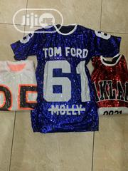 Female Casual Wholesale And Retail Wears | Clothing for sale in Lagos State, Lekki Phase 1