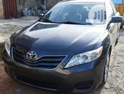 Toyota Camry 2011 Gray   Cars for sale in Lagos State, Shomolu