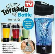 Tornado Water Bottle | Kitchen & Dining for sale in Lagos State, Surulere