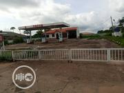 Certificate Of Occupancy/ DPR Approval | Commercial Property For Sale for sale in Ondo State, Akure