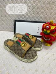 Exclusive Gucci Slides | Shoes for sale in Lagos State, Lagos Island