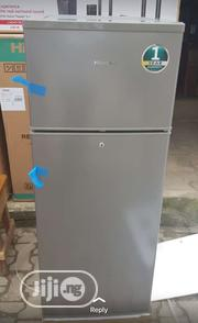 Hisense 215 Litres Refrigerator | Kitchen Appliances for sale in Lagos State, Lekki Phase 2