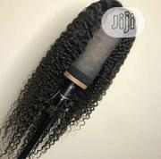 24 Inches Water Curls Wig | Hair Beauty for sale in Osun State, Osogbo