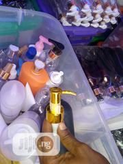 All Types Of Cream Containers | Manufacturing Equipment for sale in Lagos State, Ojota