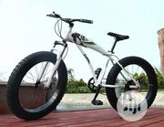 Exercise Bicycle | Sports Equipment for sale in Abuja (FCT) State, Wuse 2