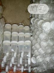 Pet Bottles & Cream Containers | Manufacturing Equipment for sale in Ogun State, Obafemi-Owode