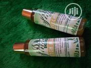 Organic Skin Care Product | Skin Care for sale in Anambra State, Nnewi