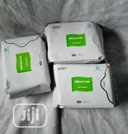 Sanitary Pad Cure Cramps | Bath & Body for sale in Lagos State, Lekki Phase 2